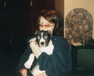 Джокер, 2004 г.